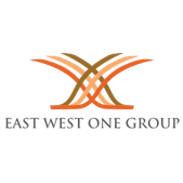 East West One Group logo